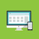 Custom Landing Pages & Sales Funnel