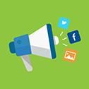 Brand Building Through Social Media Marketing