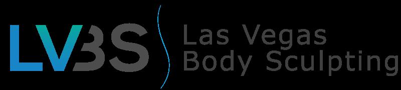 Las Vegas Body Sculpting